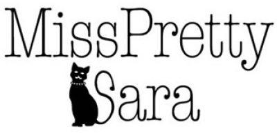 Miss Pretty Sara
