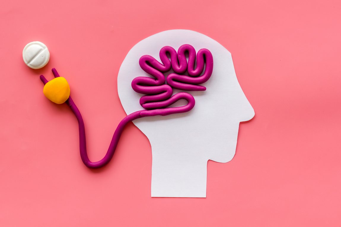 5-step-per-ridurre-carico-mentale