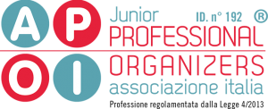 150dpi_Logo APOI Junior 2016 legge copia