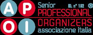 192-Benazzo-Logo APOI Senior 2016