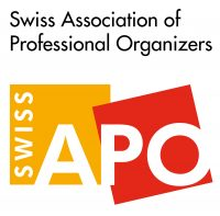 Swiss APO_Logo